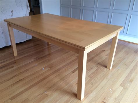 West Elm Inspired Solid Wood Dining Table For $150. Sliding Drawers For Kitchen Cupboards. Chair And Desk Set. Mat For Standing Desk. Cable Tray For Desk. Home Office Desk Furniture. Patio Table With Cooler. Folding Desks. Enclosed Computer Desk