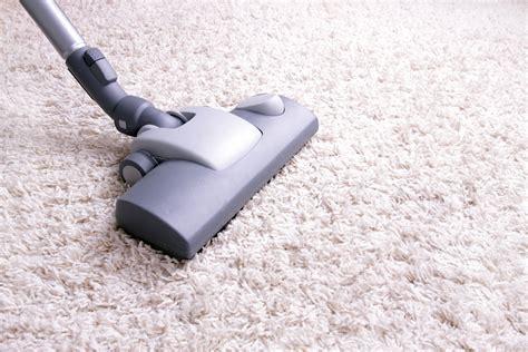 nettoyage textiles services de nettoyage des textiles dans la r 233 gion drac 233 noise avec sens propret 233