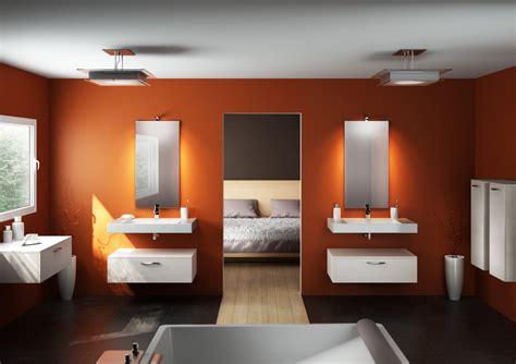 salle de bains mod 232 le horizon cuisine