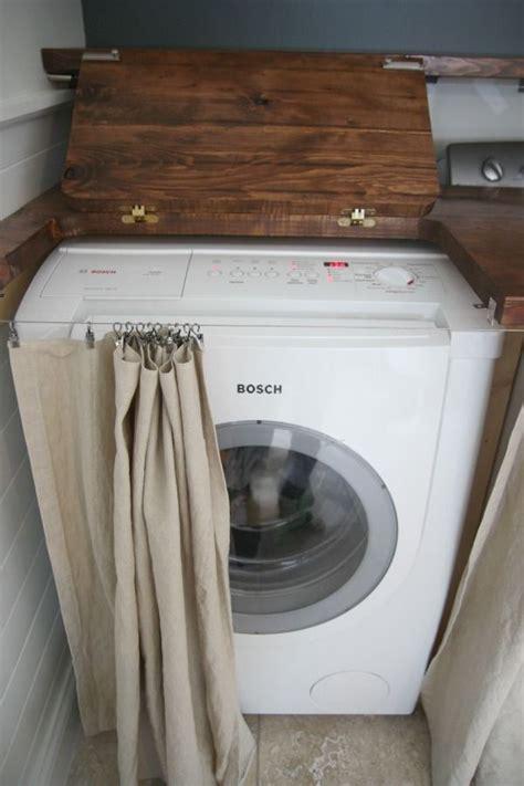 comment int 233 grer le lave linge dans int 233 rieur 31 id 233 es fils comment et rideaux
