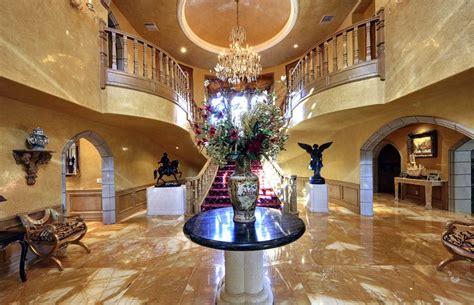 Britney Spears New Hidden Hills Estate 18 900 000 Math Wallpaper Golden Find Free HD for Desktop [pastnedes.tk]