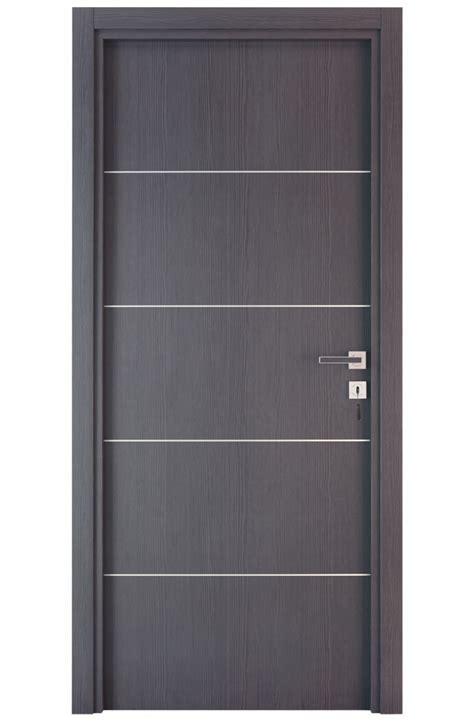 porte d interieur seymour finition chene cendre porte design et bloc porte modele reivilo