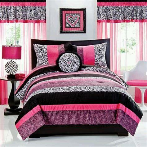 cheetah print bedroom set bedroom at real estate