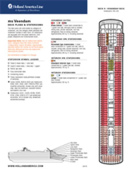 constellation deck plans staterooms pdf document docslides