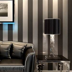Moderne Tapeten Wohnzimmer : 90 neue tapeten farben ideen teil 2 ~ Markanthonyermac.com Haus und Dekorationen
