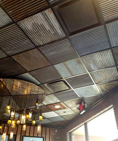 les 25 meilleures id 233 es de la cat 233 gorie plafond suspendu sur faux plafonds en carr 233