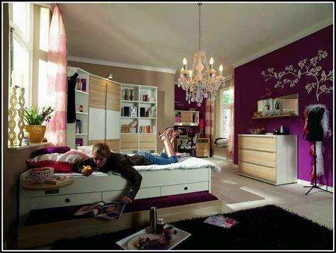 Schöne Deko Ideen Fürs Wohnzimmer Download Page
