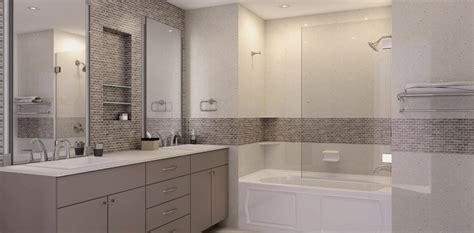 Neutral Color Bathroom Designs by Neutral Colors In Bathroom Design Granite