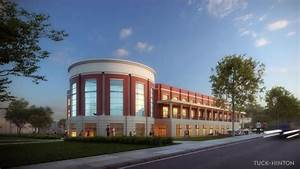Lipscomb lands $23M gift to fund new business school ...