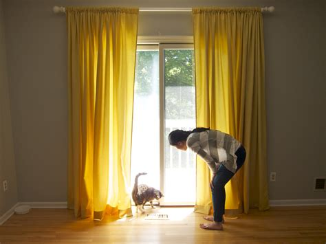Diy Sunshine Yellow Curtains Light Grey Rug Led Dusk To Dawn Security Laser Projector Christmas Lights Crystal Drink Mix Commercial Solar Lighting Video Installing Can Menards Outdoor