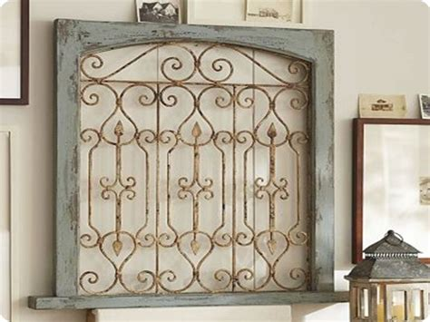15 Best Collection Of Iron Gate Wall Art Carpet And Wood Flooring Together Hardwood For Sale In Alberta Edmonton Distributors Virginia Best Home Laminate Installation Over Solid Oak Per Square Metre Dealer Charge