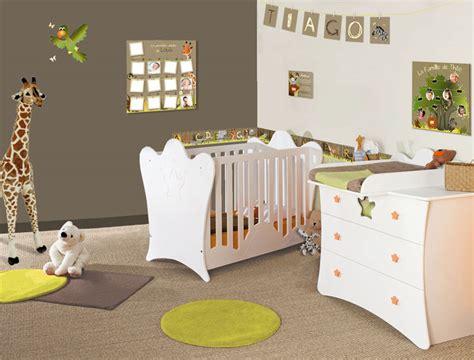 davaus net rideau chambre bebe jungle avec des id 233 es