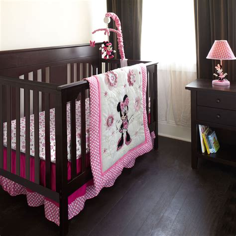 Mickey Mouse Bathroom Sets by Bedroom Cute Mickey Amp Minnie Mouse Children Bedroom