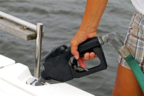 Boat Fuel Tank Pump by Marine Fuel Tanks Fuel Systems Boat Gas Tanks Lines