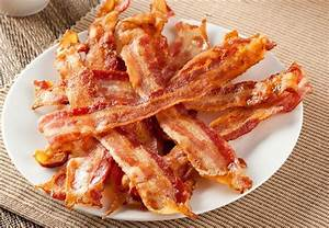 3 ways to cook perfect bacon Best Recipes
