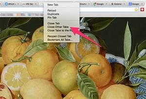 The best way to manage your tabs in Chrome - Business Insider
