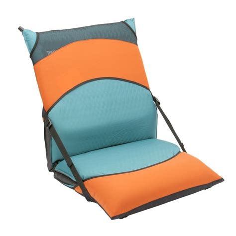 thermarest trekker chair 28 images therm a rest trekker lounge 20 blue