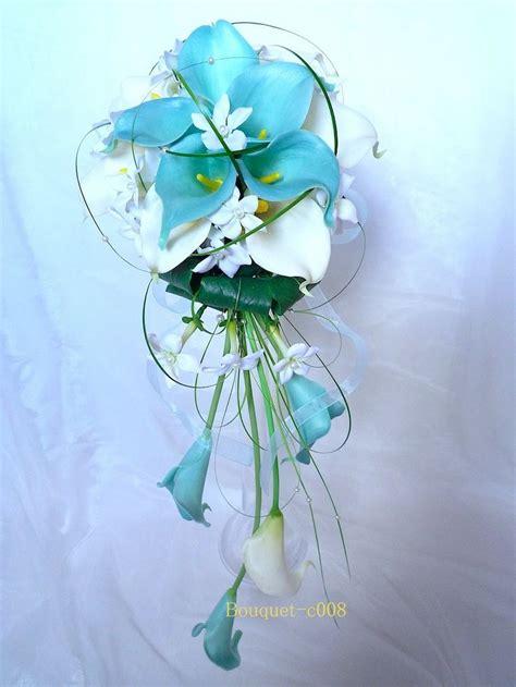 peignes 224 cheveux orchid 233 e blanc pour mariage ou c 233 r 233 monie r 233 f peigne007 mariage