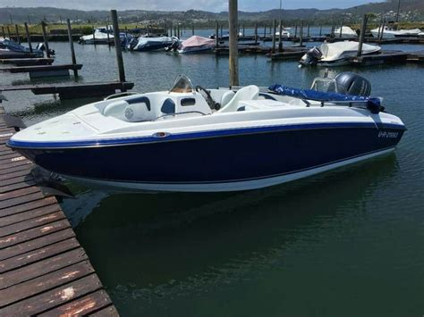 X Fire Boat x fire bow rider for sale yamaha boats for sale south africa