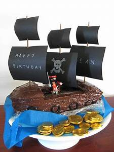 228 best ideas about All Things Pirate on Pinterest ...