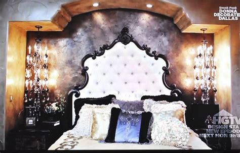 17 best images about donna decorates dallas on modern castle homes and vanity