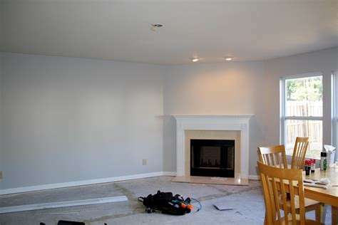 Design Ideas Light Grey Paint Colours Can Be Used To