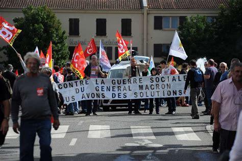 r 233 forme du code du travail le point sur les mobilisations dans le sud ouest sud ouest fr