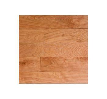 hardwood floors moosewood hardwood flooring 3 1 4 in