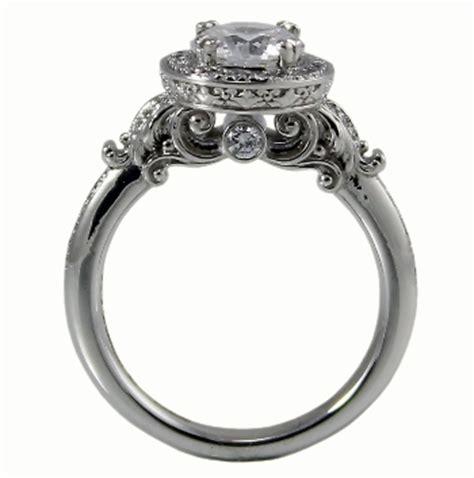 Renaissance Bridal Engagement Ring Collection  Engagement 101. Princess Denmark Mary Engagement Rings. Gia Wedding Rings. Pen Rings. Bold Wedding Rings. 19k Wedding Rings. Front Rings. 3 Band Wedding Rings. Petite Micropavé Diamond Wedding Rings