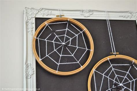 Halloween Decorations Diy Projects Craft Ideas & How To's For Home Decor With Videos Diy Wood Frame Bathroom Mirror Kitchens Worktops Perth Felt Bear Mask Soap Base Without Lye Cat Tunnel Toy Concrete Koi Pond Adelaide