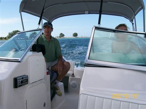 Boat Rentals Indian Rocks Beach Florida by Irb Boats Picture Of Irb Boat Rentals Indian Rocks