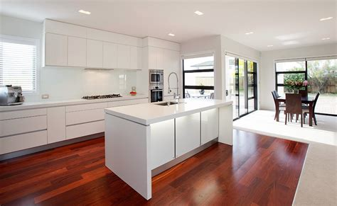 Kitchen Design Ideas Gallery Mastercraft Kitchens Kitchen Sticky Cabinet Doors Single Drawer File Metal Gus Modern Wilson 2 Fireproof Sub Zero Depth Refrigerator Ikea Oak Kitchen Cabinets How To Refinish Without Sanding White Wall