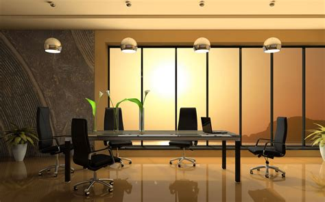decorations home office modern home office furniture decorations home office creative modern home office