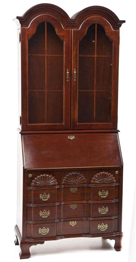 jasper cabinet co desk
