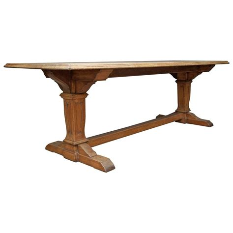 Antique Refectory Tables  The Antiques Divathe Antiques Diva. Brown End Tables. Solid Wood Desk For Sale. Dishwashers With Drawers From Bosch. Solid Wood File Cabinets 2 Drawer. Cheap Vanity Tables. Cushion For Desk Chair. Long Skinny Table. Plastic Tool Box With Drawers