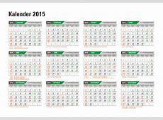 Download Kalender 2018 Masehi 1439 Hijriyah Corel Blog