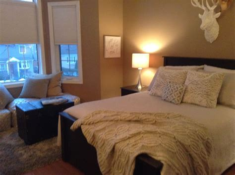 Best 25+ Young Adult Bedroom Ideas On Pinterest Pottery Barn Livingroom The Living Room Furniture Carluke Restaurant In Our Episode Guide Shop Liverpool Next Week Design For Apartments End Tables Cheap Popular Paint Color Neutral