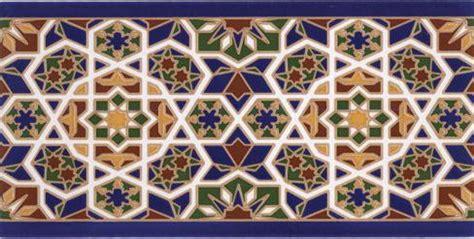 carrelage sol et mur cordoba cenefa 14x28 cm carrelage fa 239 ence au style