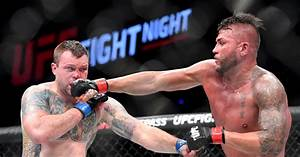 UFC veteran to box former world champion in 2nd pro fight