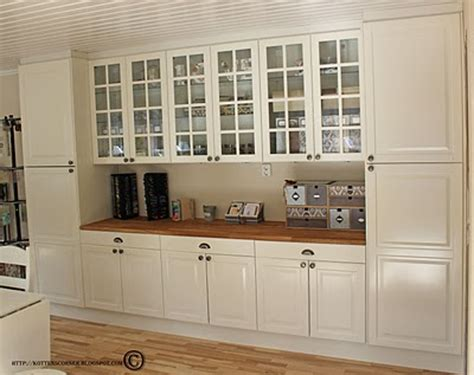are ikea kitchen cabinets a idea questions apartment therapy