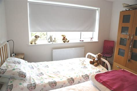 What Are The Best Blinds To Keep Light Out?  Webblinds