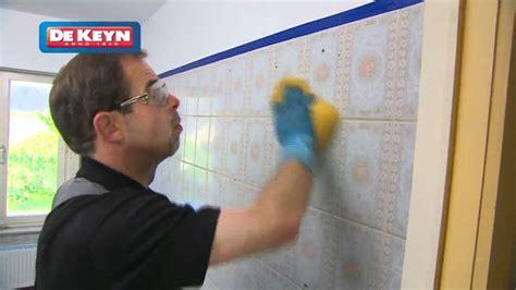 remettre sa salle de bain 224 neuf peinture pour carrelage