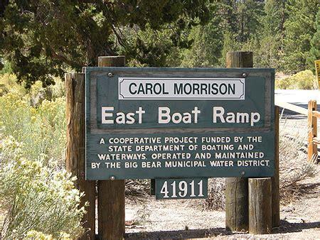 Pedal Boat Big Bear by Big Bear Lake Alpine Pedal Path The Tim Wood Group