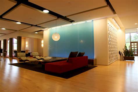 Home Design Netflix : Happy Hour With Netflix Design Team