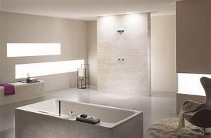 Lampen Spots Badezimmer : badezimmer beleuchtung ~ Markanthonyermac.com Haus und Dekorationen