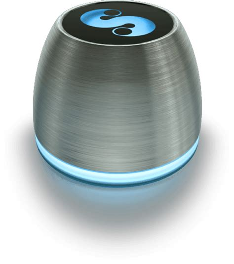 Spin Remote (smart Home Afstandsbediening)  Specificaties Tweakers