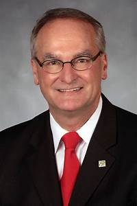 MSOE President John Y. Walz, Ph.D. to be inaugurated April ...