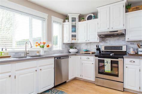 white kitchen cabinet ideas for vintage kitchen design ideas furniture