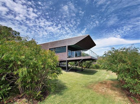 Ron Roozen's Beach House-star Margaret River Accommodation