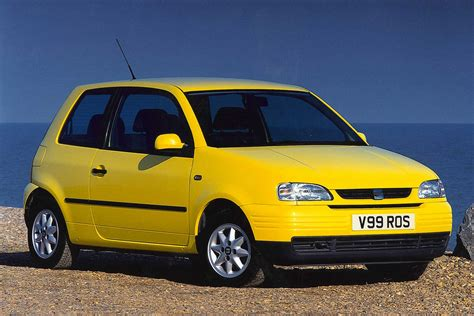 Cheapest Cars To Insure For 1718 Year Olds Motoring